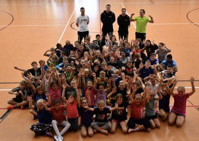 Header_Handballcamp