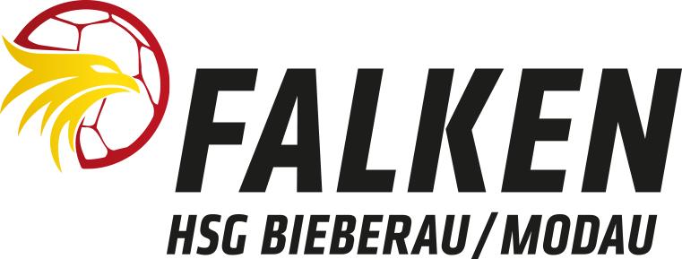 Falken HSG Groß-Bieberau - Modau