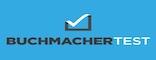 buchmacher-test.com/tipico-erfahrungen/