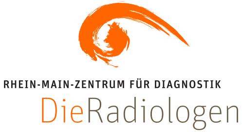 """""""Die Radiologen"""" werden neuer Premiumsponsor"""